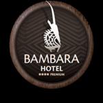 bambara-logo