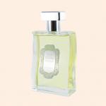 eau-de-parfum Ginger Green Tea La Sultane de Saba