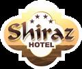shiraz-logo2