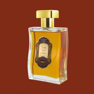 Ayurvedic Perfume
